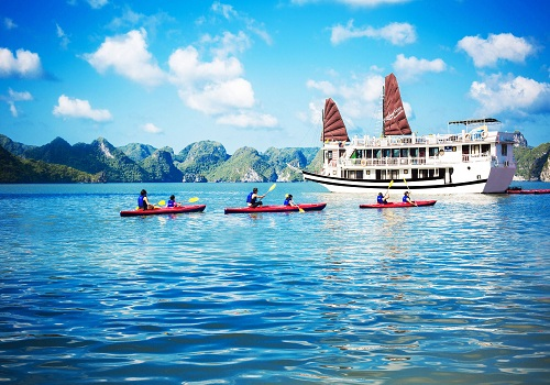 ESSENTIAL NORTHERN VIETNAM TOUR